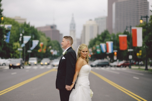 Bell_Cassidy Wedding-293
